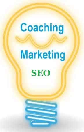 coaching marketing